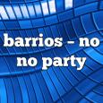 Airs on May 06, 2017 at 08:00PM No Rafa No Party with Rafa Barrios. Sunday at 11am EST