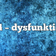 Airs on June 24, 2017 at 01:00PM Dubai's cult techno party Dysfunktion brings you a weekly 60 minute show dedicated to the world of Up Front electronic music.