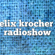 Airs on July 17, 2017 at 04:00PM Felix will deliver 60 Minutes of nothing but straight Techno to your soundsystem, every week. Mondays at 4pm EST on enationFM.