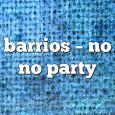 Airs on February 10, 2018 at 08:00PM No Rafa No Party with Rafa Barrios. Sunday at 11am EST
