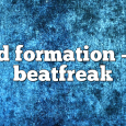 Airs on July 6, 2018 at 08:00AM Weekly Radio Show Hosted by D-Formation. Every week we present the best electronic music by the hottest artists at the moment, as well […]