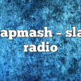 Airs on July 26, 2018 at 04:00PM Hosted by the Glaswegian duo (Stuart McMillan and Orde Meikle.) Thursdays at 4pm