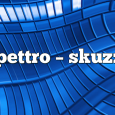 Airs on August 15, 2018 at 05:00PM Spettro on enationFM