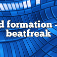 Airs on September 28, 2018 at 08:00AM Weekly Radio Show Hosted by D-Formation. Every week we present the best electronic music by the hottest artists at the moment, as well […]