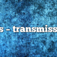 Airs on January 8, 2019 at 02:00PM In the Transmissions radio show you can enjoy Boris' sets along with other incredible guests.