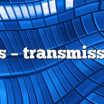 Airs on February 19, 2019 at 02:00PM In the Transmissions radio show you can enjoy Boris' sets along with other incredible guests.