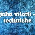 Airs on February 26, 2019 at 03:00PM john vilotti on enationFM