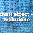 Airs on February 12, 2019 at 03:00PM matt effect on enationFM