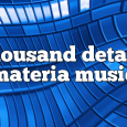 Airs on April 26, 2019 at 11:00AM A journey where the want, need & desire to feel the real techno sound is understood. Where music lovers can digest the passion […]