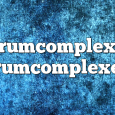 Airs on March 5, 2020 at 07:00AM In his weekly show, @drumcomplex features his own live mixes from all around the globe and familiar guests artists. – Thursdays at 7am