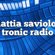 Airs on April 17, 2019 at 04:00PM Tune In to listen to Smith's big room sounds