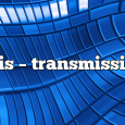 Airs on August 11, 2020 at 02:00PM In the Transmissions radio show you can enjoy Boris' sets along with other incredible guests.