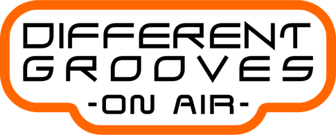 Airs Mondays, Wednesdays, and Fridays at 11am EST (16:00 GMT) Different Grooves On Air is the official music program from Different Grooves. The aim consists in electronic music world development […]