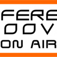 Different Grooves on Air – March 02 – Wednesday: GILL – Electronic Pollution #36 04 – Friday: ONIRIKA – Extramondo show #36 07 – Monday: Purple Music pres. JAMIE LEWIES 09 – Wednesday: Bryzant […]