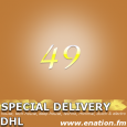 Special Delivery with DHL - Tracks from Alex Sandrino, Nino Bua, Kushtee, Beating Music, Denis Ramoon, and more!