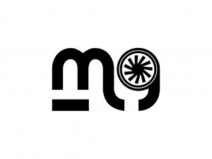 Mark_Greene_logo_black_screen_72dpi