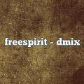 freespirit – DMix