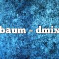 baum – DMix