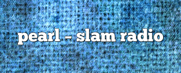 Airs on April 20, 2017 at 04:00PM Hosted by the Glaswegian duo (Stuart McMillan and Orde Meikle.) Thursdays at 4pm you may also like: slam – Slam Radio slam live […]