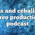 Airs on May 08, 2017 at 07:00AM Chus and Ceballos have been the pioneers and creators of the underground movement known as IBERICAN SOUND.