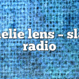 Airs on July 13, 2017 at 04:00PM Hosted by the Glaswegian duo (Stuart McMillan and Orde Meikle.) Thursdays at 4pm
