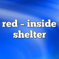 joe red – Inside the Shelter