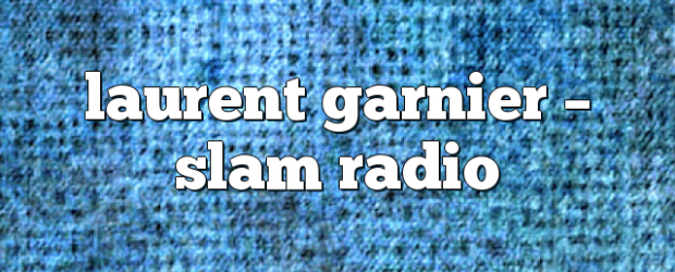 Airs on December 7, 2017 at 04:00PM Hosted by the Glaswegian duo (Stuart McMillan and Orde Meikle.) Thursdays at 4pm you may also like: slam – Slam Radio slam live […]