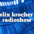 Airs on January 29, 2018 at 04:00PM Felix will deliver 60 Minutes of nothing but straight Techno to your soundsystem, every week. Mondays at 4pm EST on enationFM.
