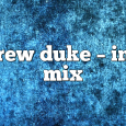 Airs on February 15, 2018 at 02:00PM Andrew Duke on enationFM