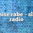 Airs on February 22, 2018 at 04:00PM Hosted by the Glaswegian duo (Stuart McMillan and Orde Meikle.) Thursdays at 4pm