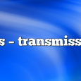 Airs on April 24, 2018 at 02:00PM In the Transmissions radio show you can enjoy Boris' sets along with other incredible guests.