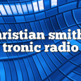 Airs on April 18, 2018 at 04:00PM Tune In to listen to Smith's big room sounds