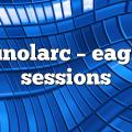 junolarc – Eagle Sessions