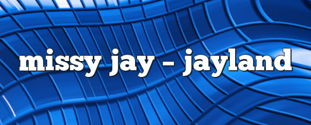Airs on April 15, 2018 at 02:00PM Every week 60 minutes of house, techno, & tech-house. you may also like: missy jay – JayLand missy jay – JayLand Missy Jay […]