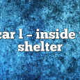 Airs on April 5, 2018 at 01:00PM Inside The Shelter will provide the world with the best Tech-House, Techno, and Deep House tunes of the moment. Enjoy the 60 minute […]