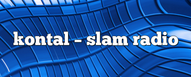 Airs on May 17, 2018 at 04:00PM Hosted by the Glaswegian duo (Stuart McMillan and Orde Meikle.) Thursdays at 4pm you may also like: parallx – Slam Radio slam live […]
