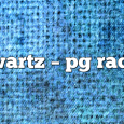 Airs on June 24, 2018 at 11:00AM PoleGroup Radio is a weekly radio show where you can listen to a selection of carefully curated contemporary techno mixes.