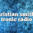 Airs on July 11, 2018 at 04:00PM Tune In to listen to Smith's big room sounds