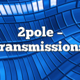Airs on August 21, 2018 at 02:00PM In the Transmissions radio show you can enjoy Boris' sets along with other incredible guests.