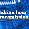 Airs on September 18, 2018 at 02:00PM In the Transmissions radio show you can enjoy Boris' sets along with other incredible guests.