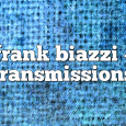 Airs on October 2, 2018 at 02:00PM In the Transmissions radio show you can enjoy Boris' sets along with other incredible guests.