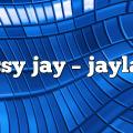 missy jay – JayLand