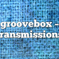 Airs on October 30, 2018 at 02:00PM In the Transmissions radio show you can enjoy Boris' sets along with other incredible guests.
