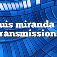 Airs on October 9, 2018 at 02:00PM In the Transmissions radio show you can enjoy Boris' sets along with other incredible guests.