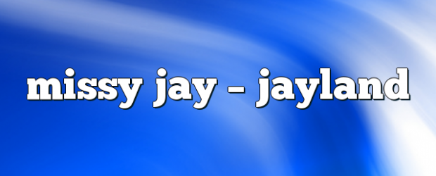 Airs on October 7, 2018 at 02:00PM Every week 60 minutes of house, techno, & tech-house. you may also like: missy jay – JayLand missy jay – JayLand missy jay […]
