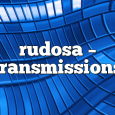 Airs on October 23, 2018 at 02:00PM In the Transmissions radio show you can enjoy Boris' sets along with other incredible guests.