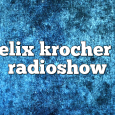 Airs on November 26, 2018 at 04:00PM Felix will deliver 60 Minutes of nothing but straight Techno to your soundsystem, every week. Mondays at 4pm EST on enationFM.