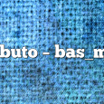 Airs on March 29, 2019 at 09:00AM showcase of the music the Barbuto is playing in the clubs right now with some history and background of the producers that made […]