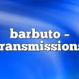 Airs on March 12, 2019 at 02:00PM In the Transmissions radio show you can enjoy Boris' sets along with other incredible guests.