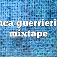 Airs on March 11, 2019 at 02:00PM @LucaGuerrieri with Mixtape Radio Show – Your Weekly Dose of House Music. Mondays at 2pm